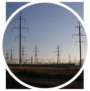 Будет пункт про поставки<br />телекомуникационного оборудования