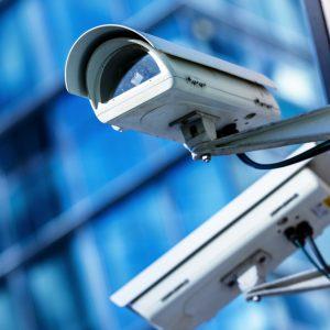 Компания «МежРегионПроект» в рамках компании «Безопасный город» в  Самарской области осуществила поставку комплексных решений электропитающего оборудования