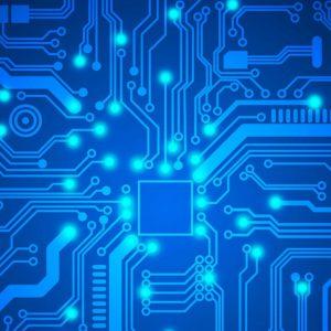 Осуществлена поставка систем питания постоянного тока 48в. марки «Штиль» и источников бесперебойного питания марки «Штиль» на объекты силовых структур