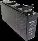 EngPower AGM