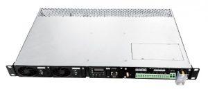 ЭПУ PowerTel 1-4 кВт