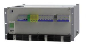 ЭПУ PowerTel 2-16 кВт