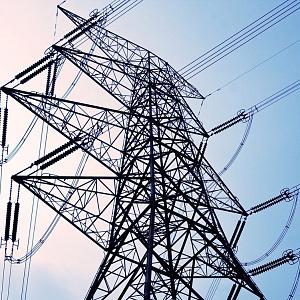 В июне осуществлена поставка систем питания постоянного тока «Штиль» на объекты силовых. структур. Поставка произведена в рамках указа об импортозамещении